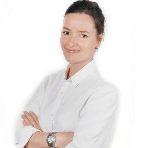 Юлия Сперанская