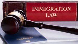 закон о гражданстве израиля