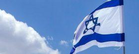 Отказ консульства Израиля по причине судимости