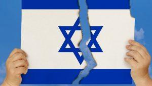 отказ консульства израиля