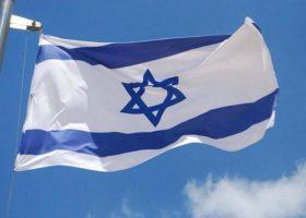 """Вебинар """"Жизнь после получения гражданства Израиля"""" 22 августа"""